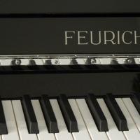 feurich-4