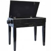 klavierbank6