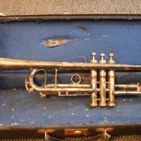 01-trompete